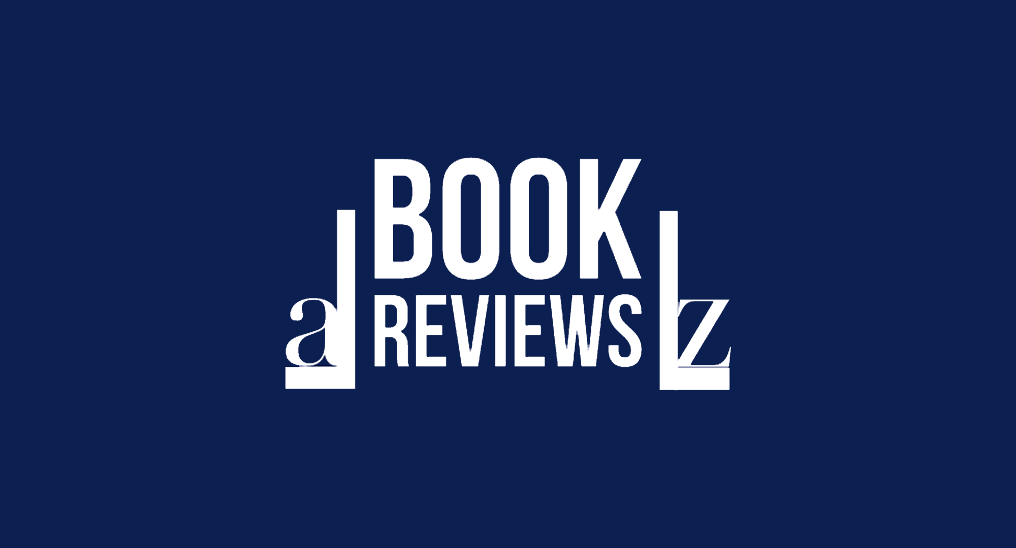 book review on political inquiry Search the world's most comprehensive index of full-text books my library.
