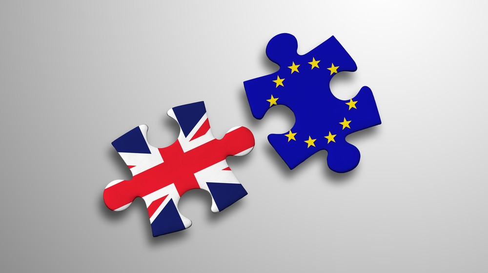 What Explains Euroscepticism In The Conservative Party Oxpol
