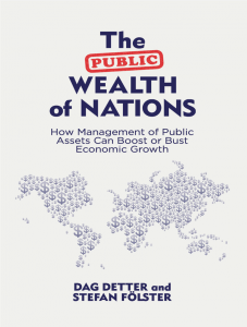 wealth_of_nations