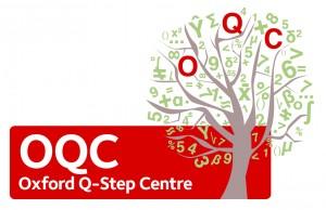 Oxford-QC-Primary-Full-Tree-Logo