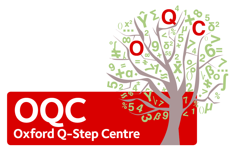Oxford-QC-Primary-Full-Tree-Logo
