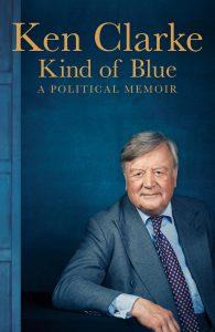 kind_of_blue