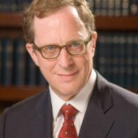 Rabbi Adam Mintz headshot